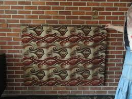 magnetic fireplace covers