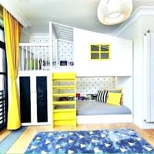 bedroom design app. Brilliant App Contemporary Kids Room Design Children Bedroom Designs Best  Ideas On For Bedroom Design App