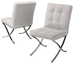 home and furniture enthralling modern white leather chair in nationwide office furniture fabio lounge modern