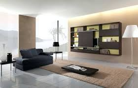 Image Office Living Room Ideas For Painting Walls Apartment Paint Ideas Elegant Room Painting Ideas With Room Painting Ideas Room Paint Ideas Painting Accent Walls Freshomecom Living Room Ideas For Painting Walls Apartment Paint Ideas Elegant