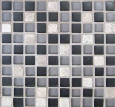 kitchen wall tile texture. Awesome Room Wall Tiles Texture Inspiring Kitchen For Decorating Ideas With Texture.jpg Tile E