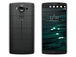 lg 10. lg v10 black hot deal price in uae ajman abudhabi 10