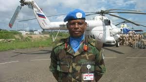 ООН перебросит миротворцев из Южного Судана в ЦАР - РИА Новости, 24.12.2020