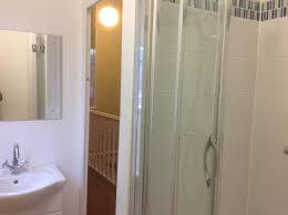 ... 1 Bedroom Unfurnished Flat To Rent On Poppleton Road, York, North  Yorkshire, YO26 ...