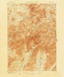 Quadrangle Geography Wikipedia