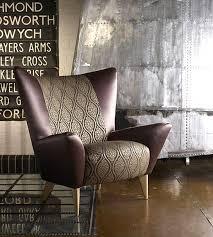 modern deco furniture. 20 Art Deco Furniture Finds Modern Pinterest