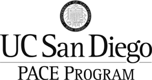 Image result for PAPA, the University of California, San Diego's PACE Aging Physician Assessment program
