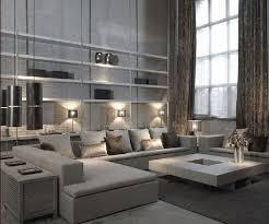Interior Ideas For Home Property Impressive Decorating