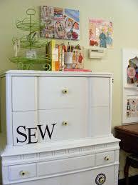 Martha Stewart Bedroom Paint Colors 15 Warm Paint Colors Cozy Color Schemes Photos Cubtab