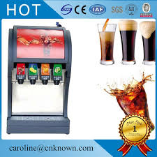 Drink Vending Machines For Sale Mesmerizing 48 Value Different Pumps Shipping By Sea Drink Vending Coke Machine
