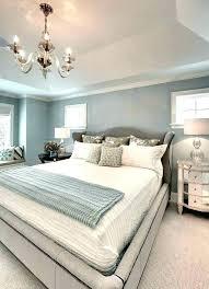 blue grey interior paint bedroom gray wall paint blue grey wall paint grey blue bedroom bedroom