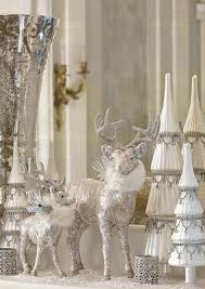 christmas home decor holiday accents indoor christmas decorations frontgate