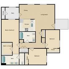 Boulder Creek - Availability, Floor Plans & Pricing