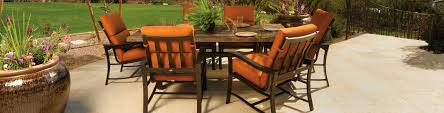 Outdoor Patio Furniture Sale Patio Furniture