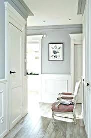craftsman interior door styles. Interior Door Trim Ideas Styles Design Moldings Craftsman