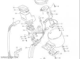 suzuki vs800 gl intruder 2001 2004s50 2005 usa speedometer_mediumsuusa83084_9fa5 wiring diagram for chevy silverado 2004,diagram wiring diagrams on chevy silverado m air flow sensor wiring diagram