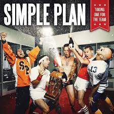 <b>Simple Plan</b>: <b>Taking</b> One For The Team - Music on Google Play