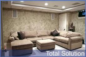 basement remodeling rochester ny. Basement Finishing Preparation In Rochester New York Remodeling Ny