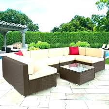 patio table tablecloths patio table tablecloths round tablecloth cover covers fire pit sets outdoor furniture vinyl