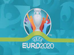 How to watch Euro 2021 in the US on TV and online – Premium Newspaper