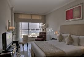 Beautiful Image Of 1 Bedroom Apartment To Rent In Gloria Hotel, Dubai Media City At  Gloria ...