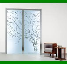 patio door draft stopper sliding glass door draft