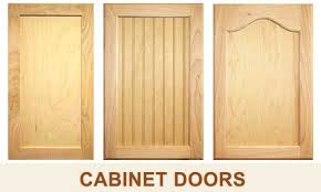 Kitchen Cabinets Doors And Drawers Awesome Cabinet Door World Quality Cabinet Doors And Drawer Fronts