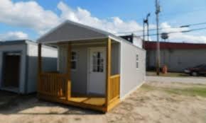 tiny houses in georgia. 12x24 metal cabin tiny houses in georgia i