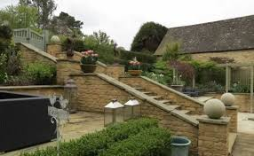 Small Picture garden designs landscape gardeners oxfordshire 0003 Garden Designs
