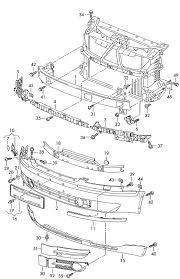 A4 tdi jetta engine diagram manual wiring odicis