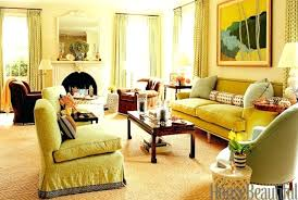 colorful living room ideas. Modern Colorful Living Room Ideas Fresh Mid Century Paint For .