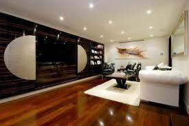 Interior Design Modern Homes With worthy Modern Interior House
