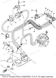 Land Rover 300 Wiring Diagram