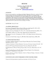 Resume Cover Letter Academic Coordinator Cover Letter