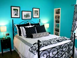 Teal Accessories For Bedroom Accessories Scenic Black And Turquoise Bedroom Pandas House Red