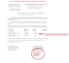 sample letter requesting payment for services dailystatus splendid vietnam visa faqs frequently asked questions