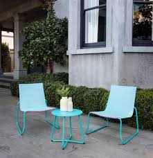 cheap outdoor furniture melbourne graysonline