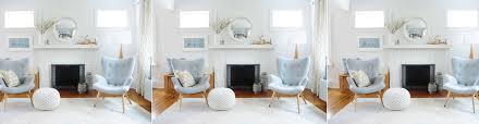 beachy living room. Beachy Living Room