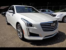 2018 cadillac sedan. wonderful cadillac 2018 cadillac cts 36l luxuryc1588  on cadillac sedan t