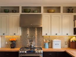 Kitchen Cabinets Surrey Bc Used Kitchen Cabinets Victoria Bc Monsterlune