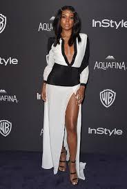 Gabrielle Union Feet 2078309.jpg 2827 4200 Female Celebrity.
