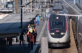 Coronavirus covid 19 situation en suisse au 24 juin 2020 la france en suisse et au liechtenstein. How To Fight Coronavirus With High Speed Rail Bloomberg