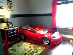 race car room decor race car bedroom ideas car themed bedroom ideas race car themed bedroom