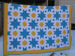Moroccan Morning   Moroccan, Patterns and Star quilts & You're going to love Moroccan Morning by designer Adamdwight.com
