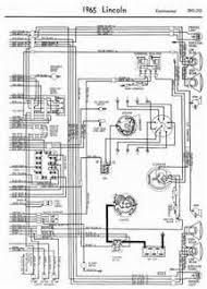 similiar 92 lincoln town car fuse box diagram keywords lincoln town car fuse box diagram lincoln town car fuse box diagram