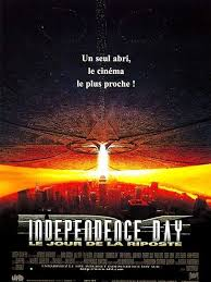 Independence Day (1996) - Box Office Mojo