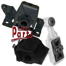 chevrolet corsica motor mounts engine motor transmission mounts 3 chevrolet corsica 1992 93 94 w 3 1