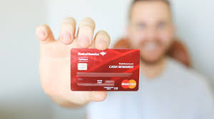 You can get a lot out of the travel rewards. Bank Of America Cash Rewards Credit Card Review Youtube