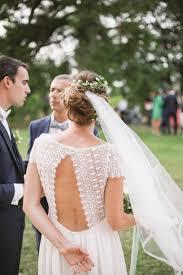 Coiffure Mariage Avec Extension Cheveux Coiffeur Domicile