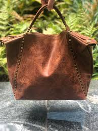 home leather bags made in italy dexter vintage leather handbag jijou capri made in italy
